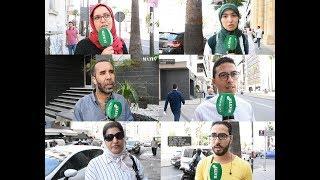 Une semaine après son entrée en vigueur : Que pensent les Marocains de la loi sur les violences faites aux femmes ?