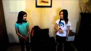 Nadia e Marta MissyM.mp4