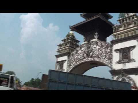 20091011112435-ด่านเนปาล-nepal.mp4