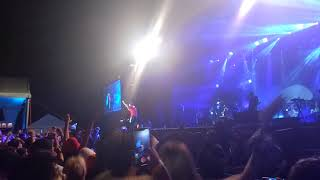 CHANO EN JUJUY