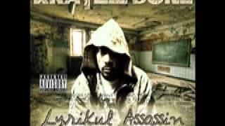 Krayzie Bone ft. 2pac - lets ride