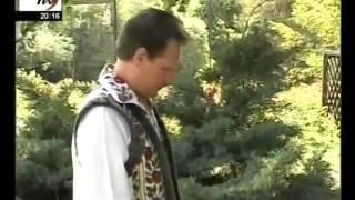 Nicolae Ciubotaru - Ce-ai facut mandro cu mine (Muzica Populara 2014)