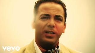 Cristian Castro - Buenos Días Amor