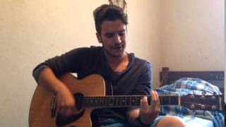 Rurick Lasmar - Cuida bem dela/Henrique e Juliano (Cover)