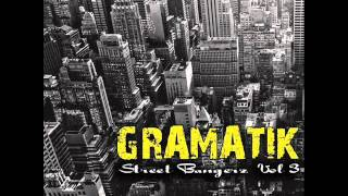Gramatik - Muy Tranquilo