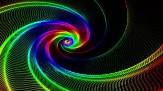 A cor da esperança-Renan e Ray
