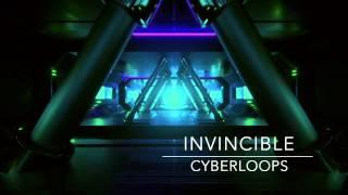 N4no - Invincible