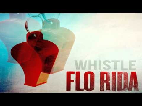 flo-rida-whistle-instrumental-mrmusicinstrumentals
