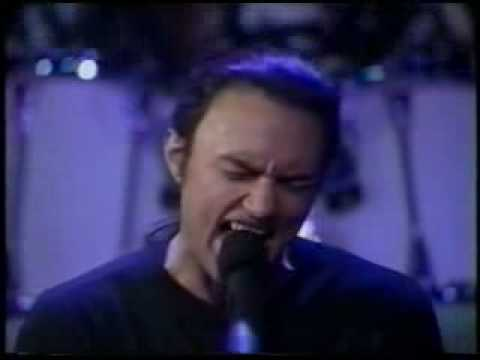 Queensryche Silent Lucidity Live Acoustic At 1991 Mtv Musflv