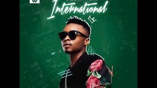 Deshinor - International (Official Audio)