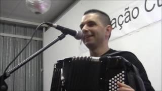 Helder Pereira - Tango das Aldeias