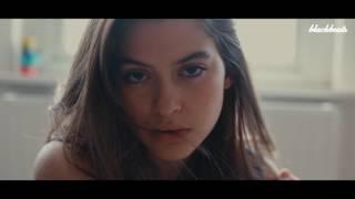 Dramma x Леша Свик — Рико (2017) VIDEO CLIP