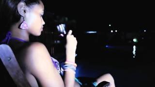 Raiva & Reptile - Meu luv (shorty) - video teaser