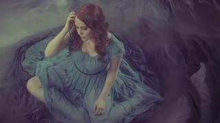 Julia Henning - Tempest [Official Video]