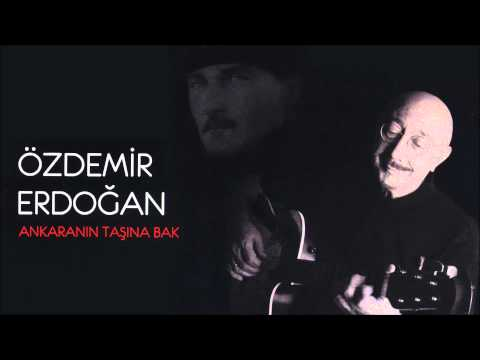 ozdemir-erdogan-baharda-kuslar-gibi-ozdemir-erdogan-muzik