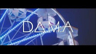 D.A.M.A - Feira de Março Aveiro 2017
