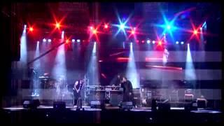 Slatkaristika - Mix od Edinstvena Opcija live@Metropolis Arena