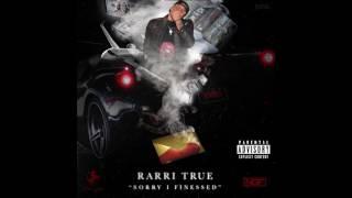 Rarri True ft. Skippa Da Flippa - Bastard