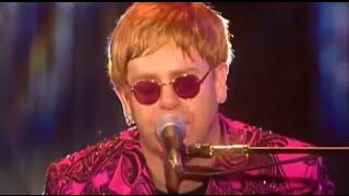 Elton John - Daniel ♩♫