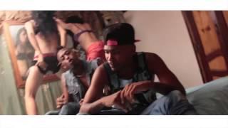 El Ondure Ft. El AmeriKno - Eso Es Muela (Video Official)