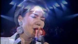 최진희 - 물보라 (1992)