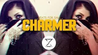 """Charmer"" | Oriental | Arabic | Beat | Instrumental"
