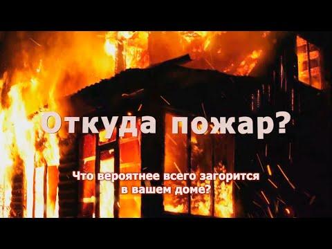 Огнеборцы Тазовского района совместно с корреспондентами
