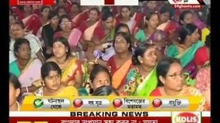 Malda: From Hindutva to subaltern consolidation,  Mamata Banerjee is fighting back