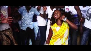 Ringtone   Muziki Ni Dawa official video