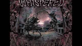 Whispered - Intro (Hajimari)