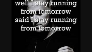 Mike Posner- Please don't go (lyrics)+download link