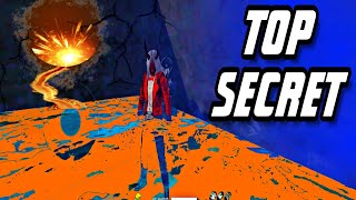 TOP 5 SECRETS WHICH YOU DON'T KNOW ABOUT FREE FIRE - GAMERS ZONE
