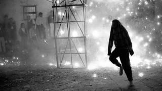 Zack de la Rocha - Digging For Windows (Official Music Video)