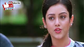 Sabse Badhkar Hum 3 Promo   sabse badhakar hum 3 Whatsapp status video