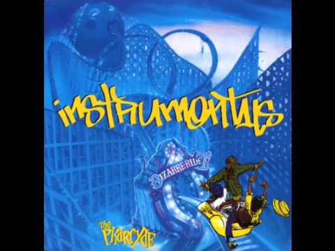 the-pharcyde-4-better-or-4-worse-instrumental-eriqtendo