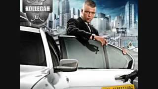 Kollegah - Bodyguard ( Juice Exklusive )
