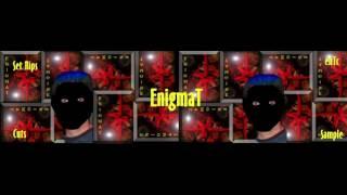 Brian Cross feat  Carlinhos Brown – Magalenha {C•U•T From W&W Set}