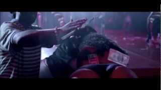 Rihanna - Jump [Official Video 2012 Explicit]