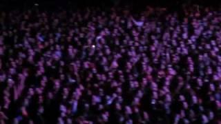 The cranberries - Free To Decide - HD_Alex70 - Live Milano 16-03-2010.m4v