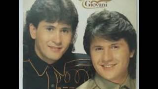 Gian & Giovani   Eu quero te amar