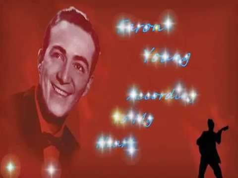 faron-young-according-to-my-heart-david-l-rogers
