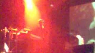 Dimmu Borgir Live in München (The Sacrilegious Scorn)