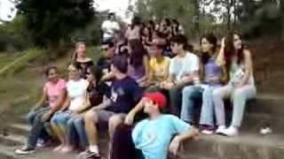 Olha a ôlaaaaaaaa.. Renúncia 2008