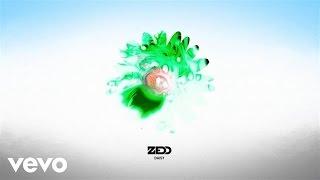 Zedd - Daisy ft. Julia Michaels