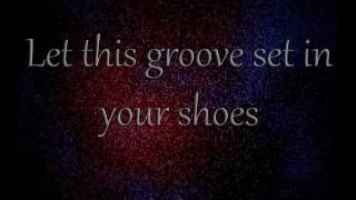 Earth, Wind & Fire - Let's Groove lyrics