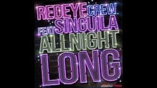 red eye crew feat singuila