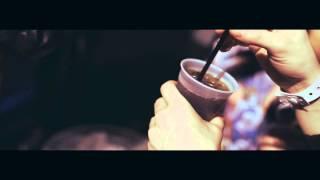 Cash Cash - Overtime + Satellites (Pier 94 NYC Remixed)