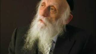 Rabbi Dr. Abraham Twerski On Love