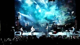 The National - Santa Clara (Live Coliseu do Porto)