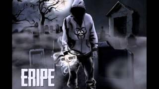 Eripe - Oni (feat. Borsuk)